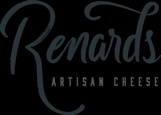 Renards Logo