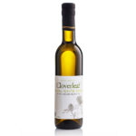 White Truffle Olive Oil Bottle