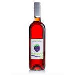 Blackberry Splash - Orchard Country Bottle