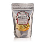 Beer Cheese Soup Mix - Soup & Dipity Bag