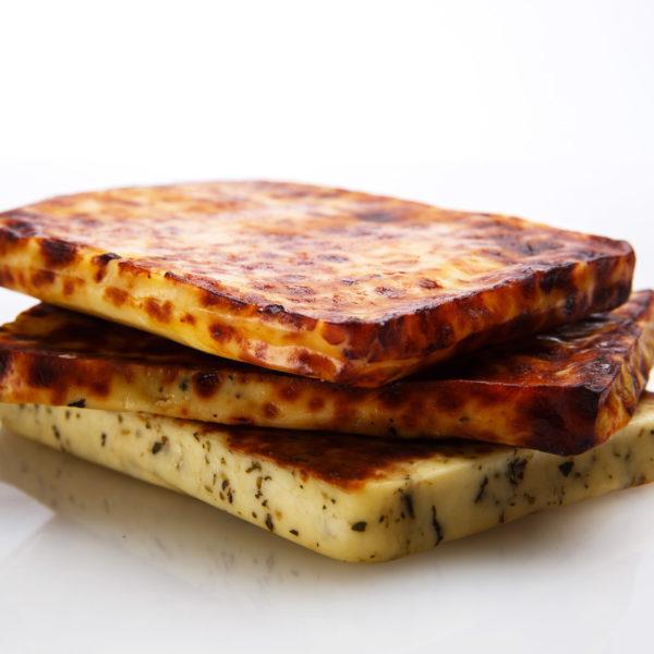 Renard's Italian Juusto