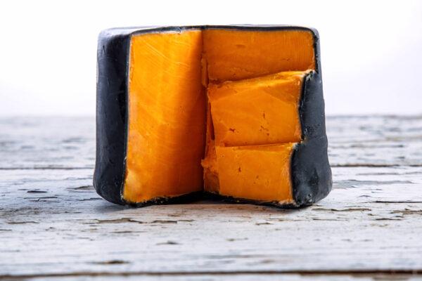 Renard's Cheese