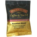 Breakfast Blend - Door County Coffee-0