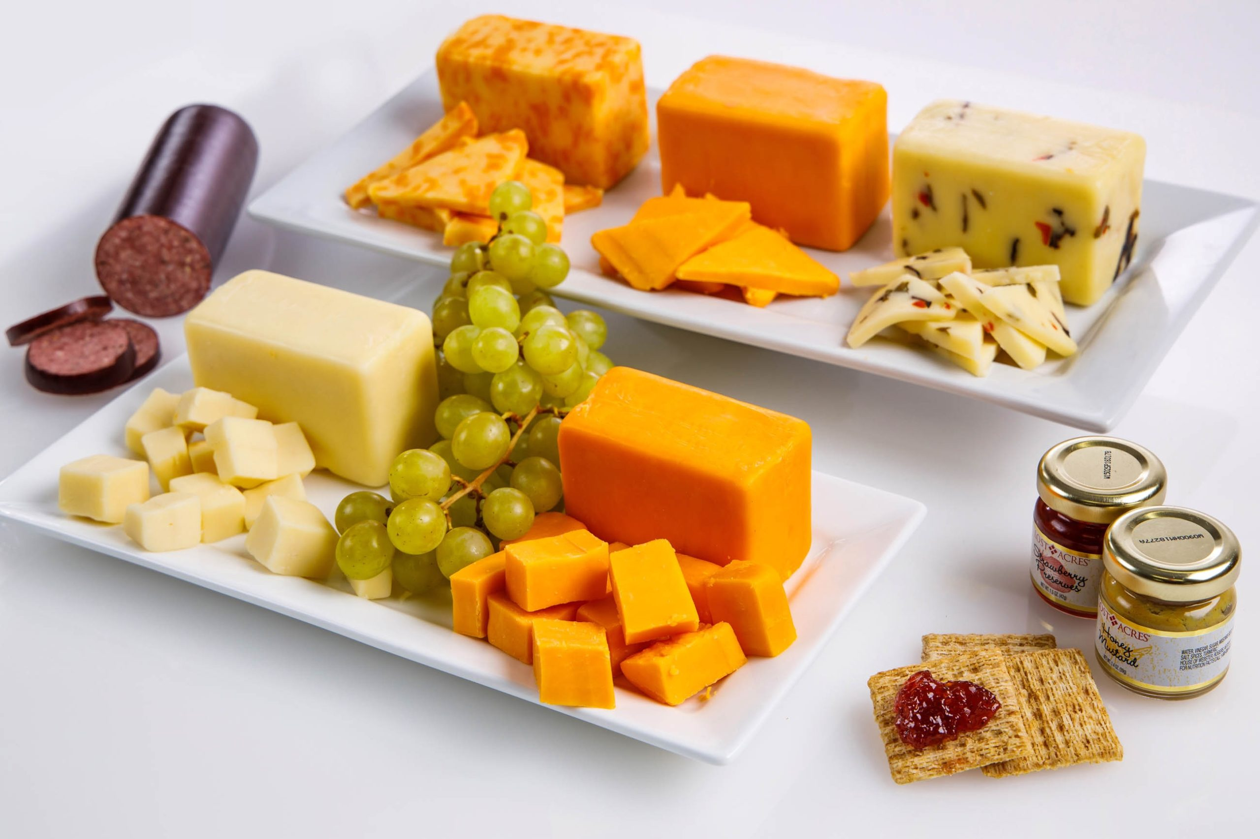 10. Rugged Cheese Box-0