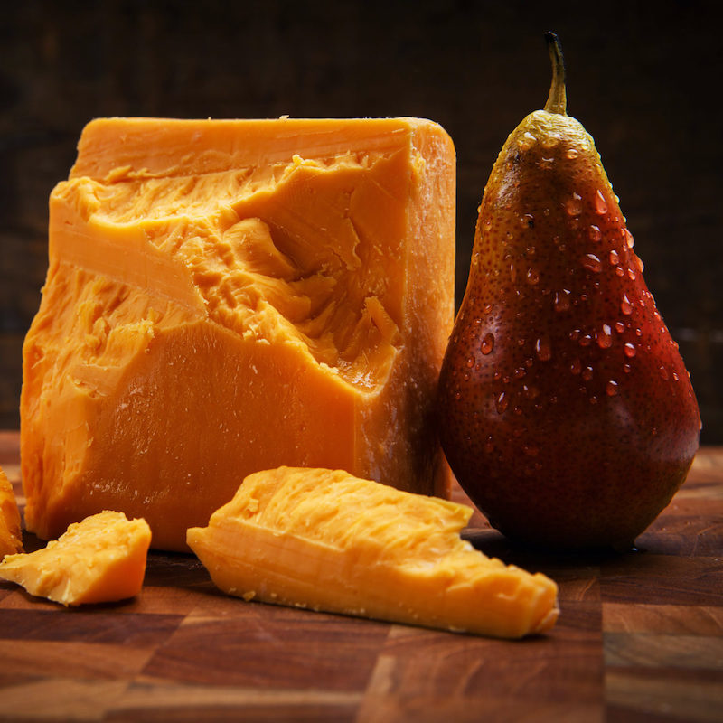 Shop Renard's Cheese and Pairings Online Now, artisanal cheese