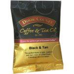 Black & Tan - Door County Coffee-0