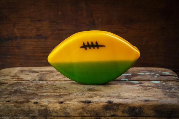 Football Player - 4oz-0