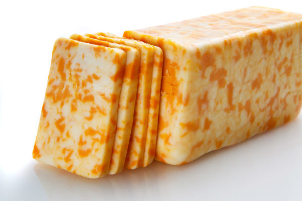 Renard's Marble Cheese, Marble 8oz, Marble 1lb, Marble 2lb