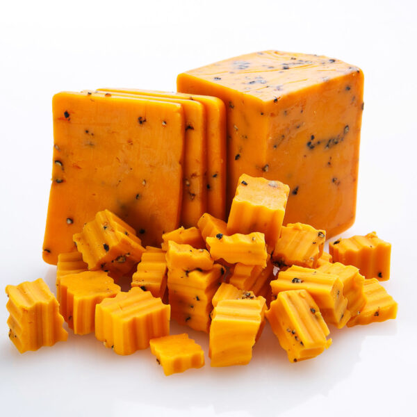 Cracked Pepper Cheddar-0