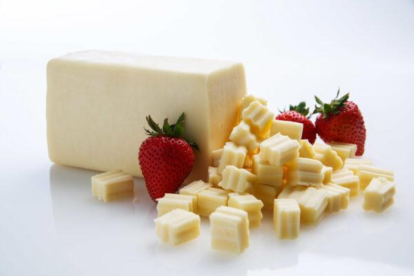 Farmers Cheese-0
