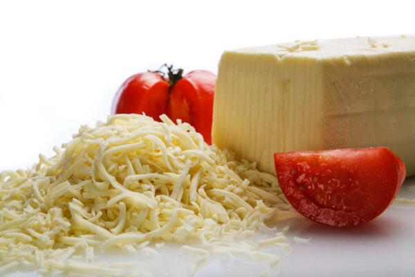 Mozzarella-0