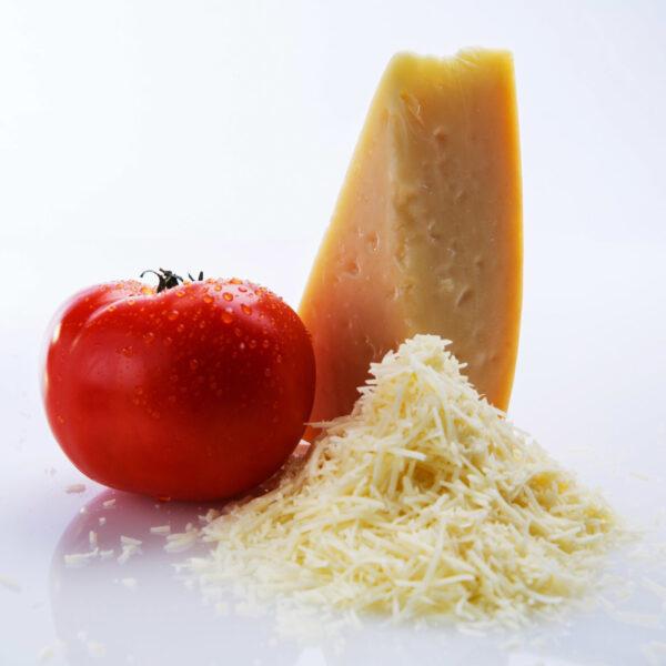 Parmesan-0