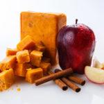 Apple Harvest Cheddar-0