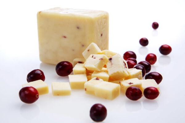 Cranberry Cheddar-0