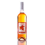 Autumn Harvest - Orchard Country Bottle
