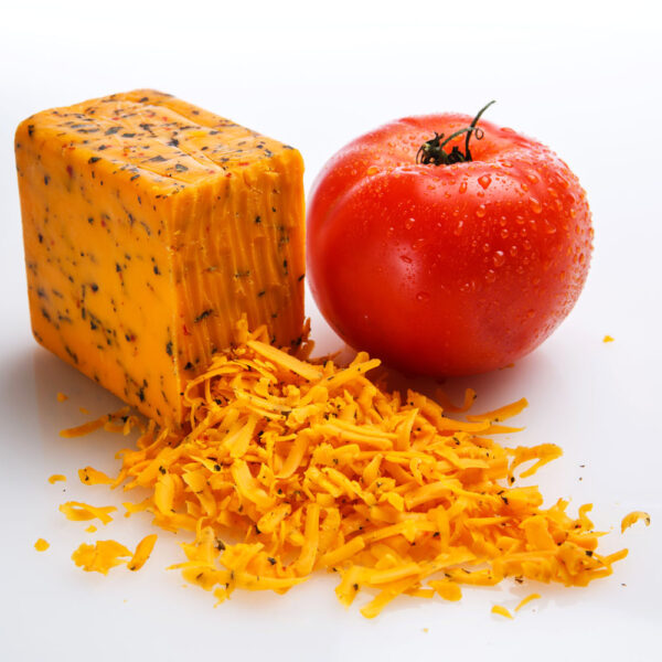 Tomato Basil Cheddar-0