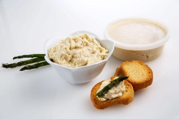 Creamy Blue Cheese Spread-0