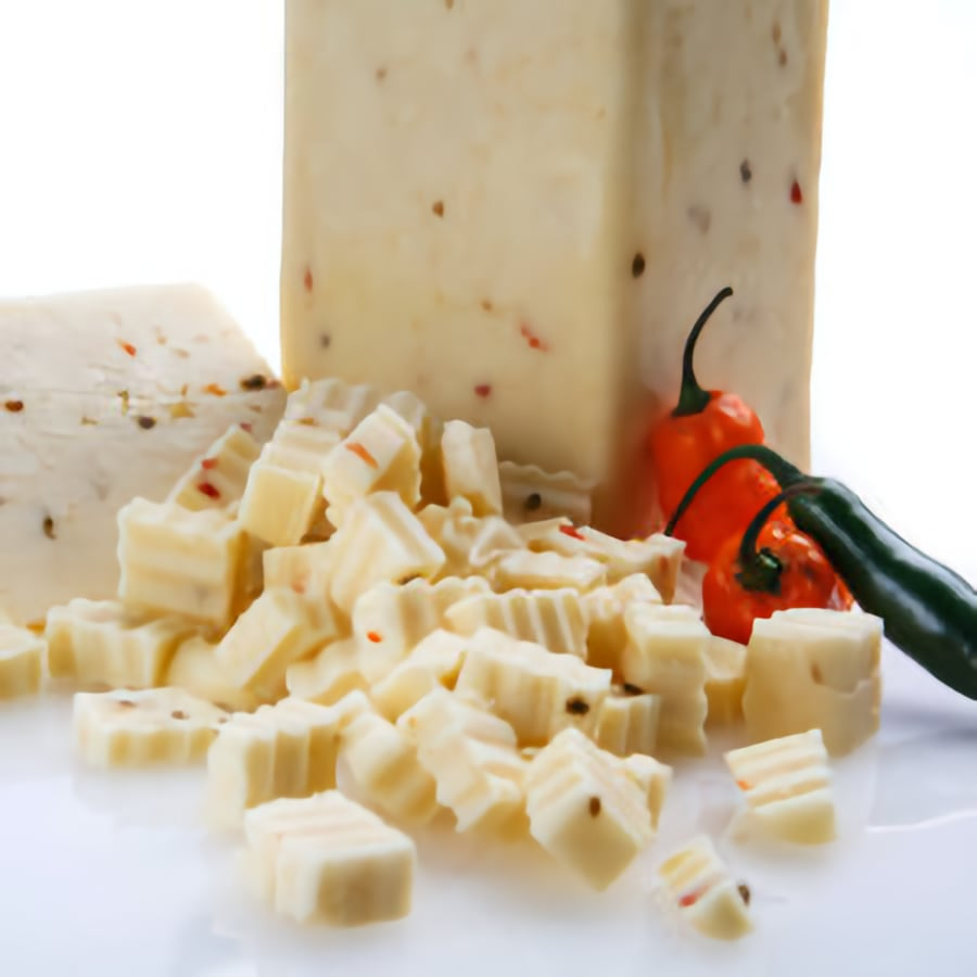 Shop Renard's Cheese and Pairings Online Now, jack cheeses